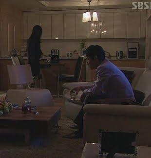 Moon Jung Hee, Lee Hyung Woo