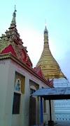 Chanthaya Paya