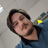 cem berdan's avatar