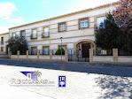 Venta de casa/chalet en Almagro, Ciudad