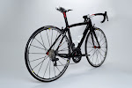 Wilier Triestina Cento1 Shimano Ultegra 6770 Di2 Complete Bike