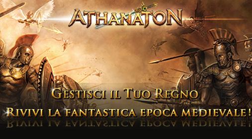 Athanaton