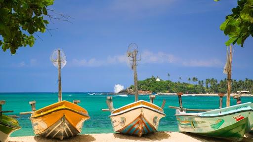 Fishing Boats, Southern Province, Sri Lanka.jpg