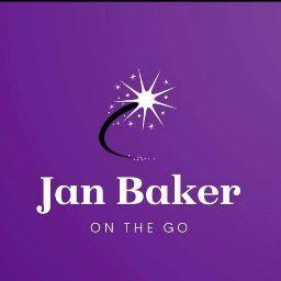 Jan Baker