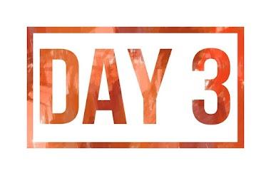 Записи трансляций 2 дня V Саммита «Женское здоровье» 25 мая 2020