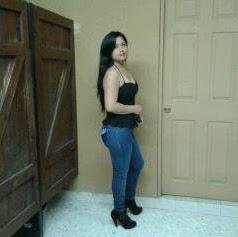Nelda Sandoval