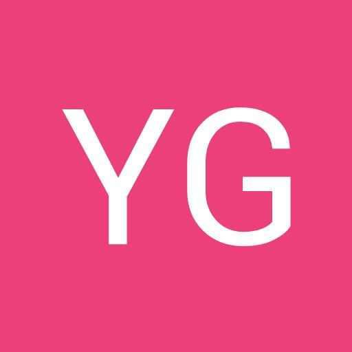 YG YGG