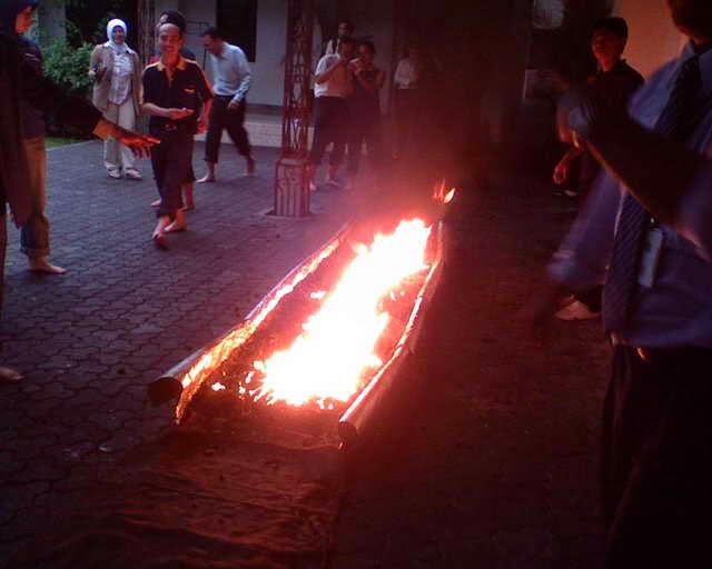 firewalk1
