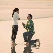 Совместимость водолей и рыбы в браке