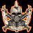 The Tickler avatar image