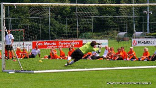 KNVB Voetbalweek sss18 Finale penaltybokaal 19-08-2011 (16).JPG