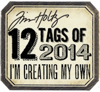 http://timholtz.com/category/12-tags-of-2014/