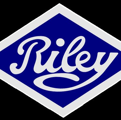 RKRiley