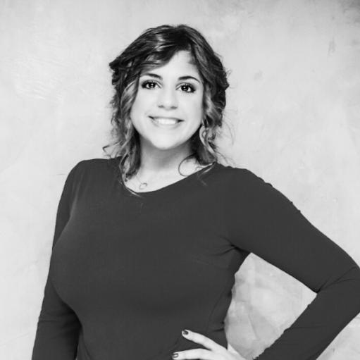 Carla de Nicolás avatar