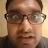 Da_Pickaxe _Gamer avatar image