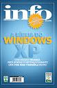 Baixar A Biblia do Windows XP