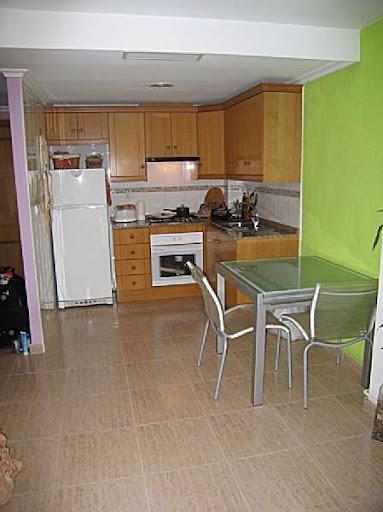 Alquiler larga duracion de piso en san vicente del raspeig - Alquiler de pisos en san vicente del raspeig ...