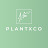hailey kramer avatar image
