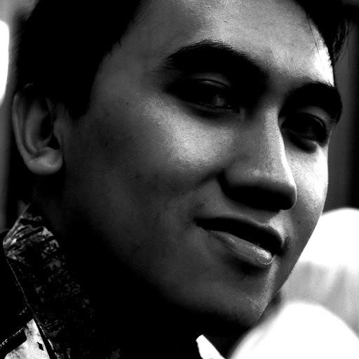 Catur Adi Prabowo review