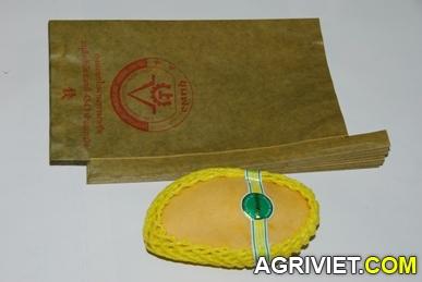Agriviet.Com-DSC_00021.JPG
