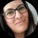 Francesca Viterbo