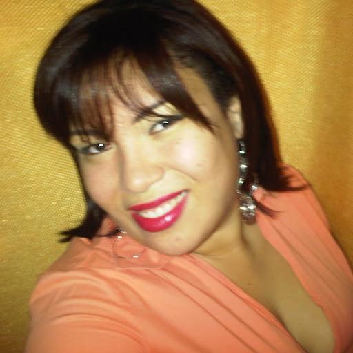Jenny Montes