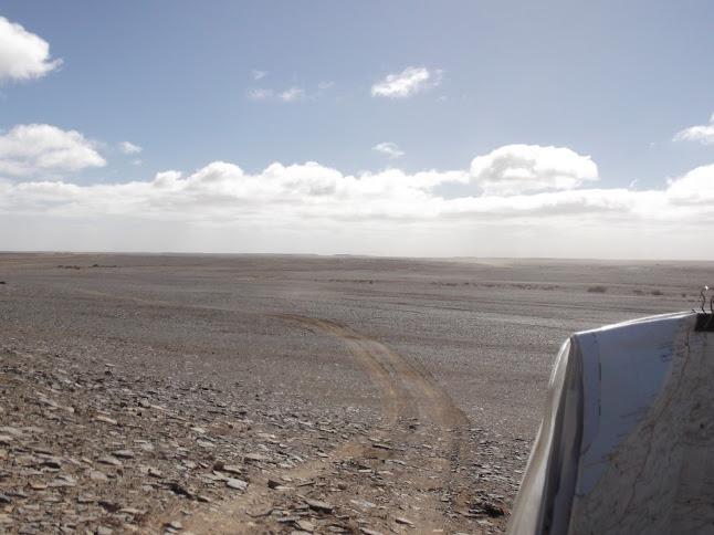 Marrocos e Mauritãnia a Queimar Pneu e Gasolina - Página 9 DSCF1096