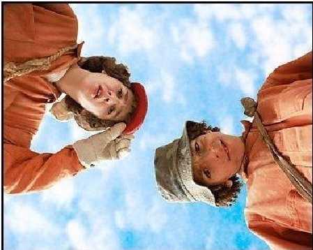 D-Tent Boys Dig It (Disney Version) Lyrics & Hole Diggersu0027 Blog Site