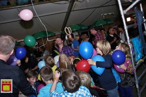 Tentfeest voor kids Overloon 21-10-2012 (99).JPG