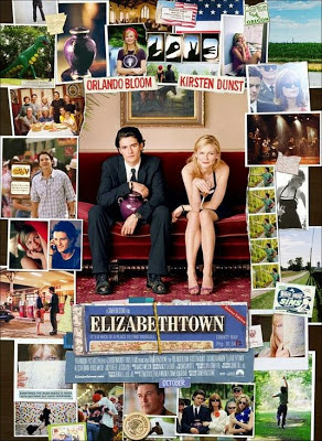 Elizabethtown - Thị trấn tình yêu