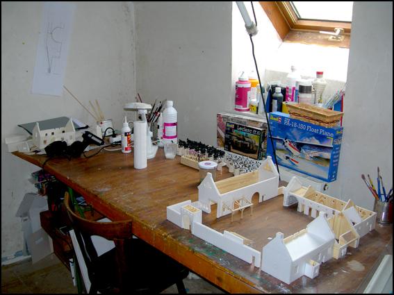 Atelier Atelier%25202