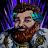 Joshua Dunn avatar image