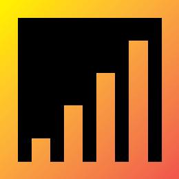 Trusty Labs logo