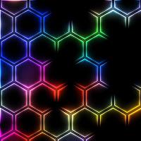 K4R70N xD's avatar
