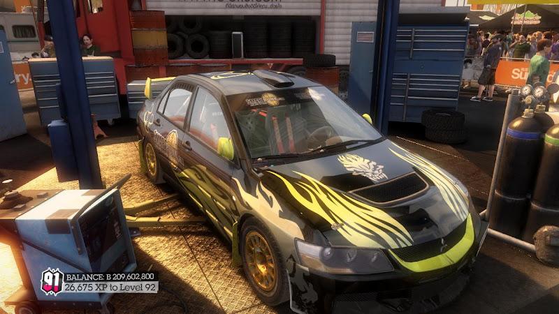 รายการรถกลุ่ม Rally ใน DiRT2 E9r-06