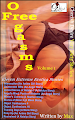Cherish Desire: Very Dirty Stories: Free Orgasms Volume 1, Max, erotica