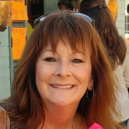 Linda Quackenbush Photo 11