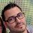 Jonathan Rivera avatar image