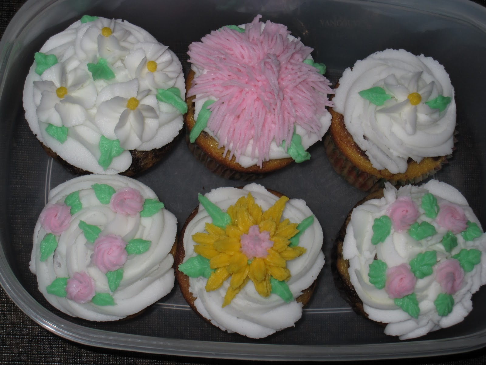 Cake Decorating Michaels Classes : michaels cake decorating class Billingsblessingbags.org