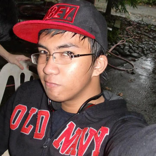 Karl Mendoza Photo 16