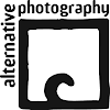 AlternativePhotography.com