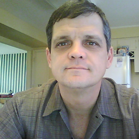 Edward Weaver