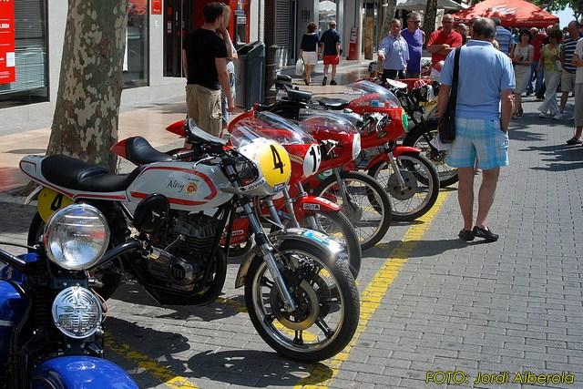 20 Classic Racing Revival Denia 2012 - Página 2 DSC_2277%2520%2528Copiar%2529