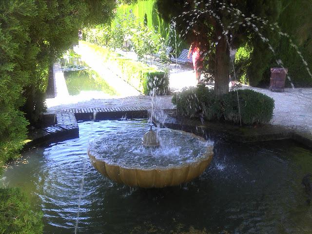gibraltar - Sobreda - Cebolais - Algeciras - Gibraltar - Ronda - Malaga - Granada 2011-07-28%25252015.43.24