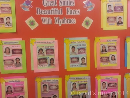 products, oral hygiene, dental services for children, children health, services for children