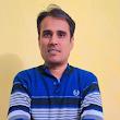 Ashish R B Y