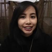 Profile picture of Lala Arceo