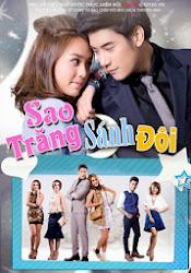 Dao Kiang Duen -  Sao Trăng Sánh Đôi