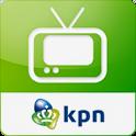 KPN iTV App voor Android, iPhone en iPad