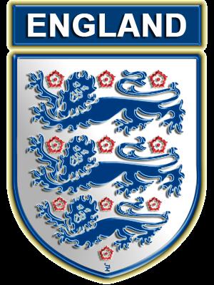 Inglesa do man united - 2 2